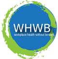 Workplace Health Without Borders